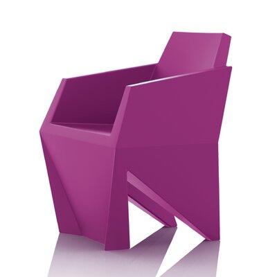 B-LINE Gemma Arm Chair