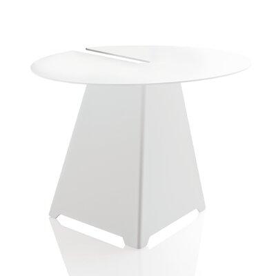 B-LINE Abra Side Table