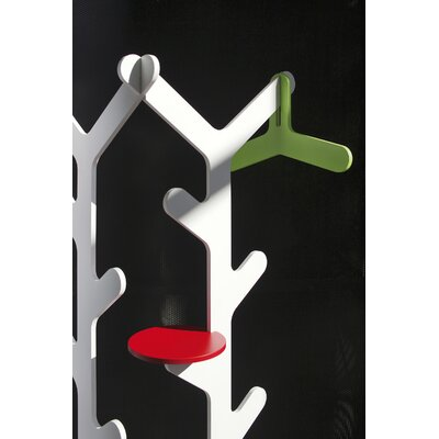B-LINE Accessory Tray for Mori Coat Rack