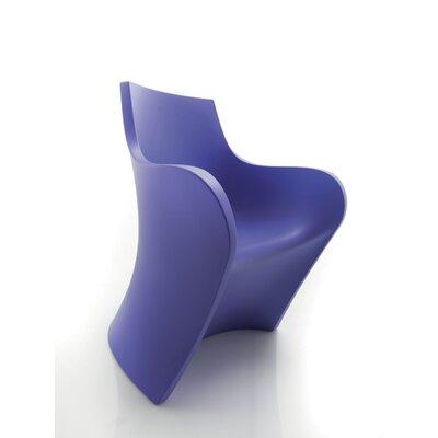 B-LINE Dining Arm Chair