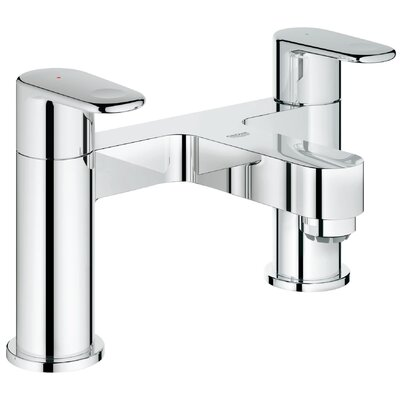 Grohe Europlus Bath Tap