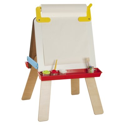 Millhouse Folding Board Easel