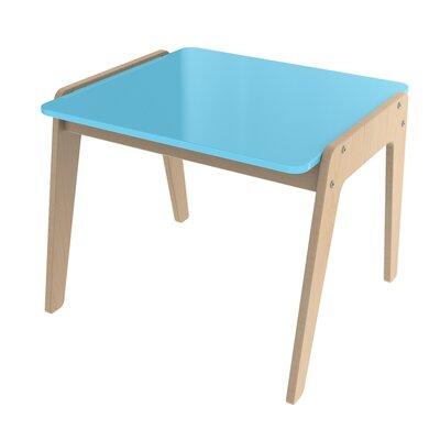 Millhouse Children's Rectangular Side Table