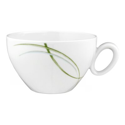 Seltmann Weiden 0.35L Breakfast Cup in White