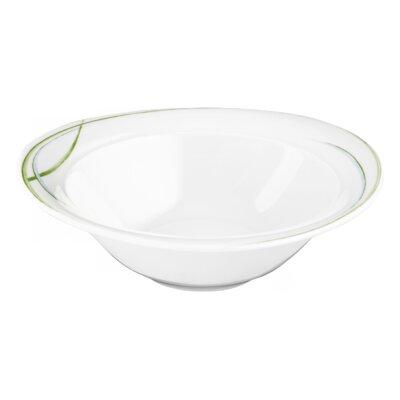 Seltmann Weiden Bowl in White