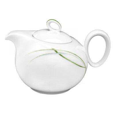 Seltmann Weiden Trio Teapot