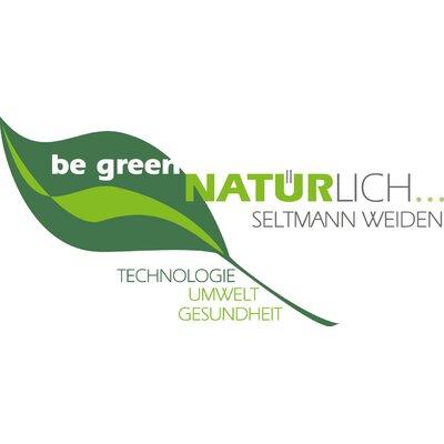 Seltmann Weiden Trio Nero Pitcher