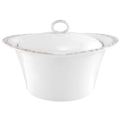 Seltmann Weiden Top Life Elliptic Soup 2.6 L Tureen