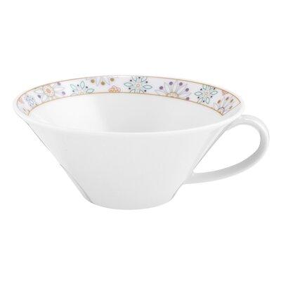 Seltmann Weiden Top Life 140 ml Tea Cup