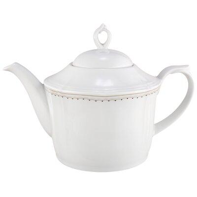 Seltmann Weiden Sonate 1.1 L Teapot