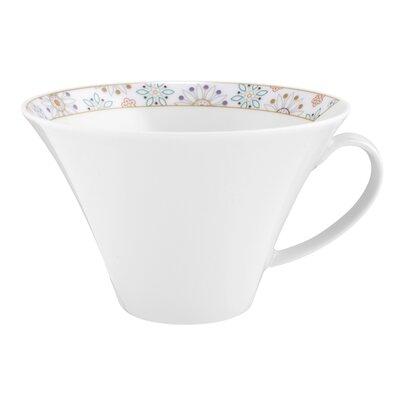 Seltmann Weiden Top Life 350 ml Breakfast Cup
