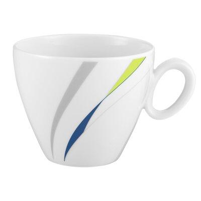 Seltmann Weiden Trio Coffee Mug