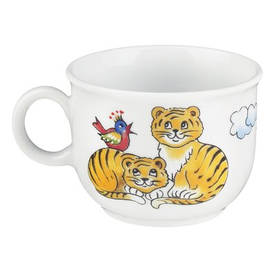 Seltmann Weiden Compact Coffee Mug