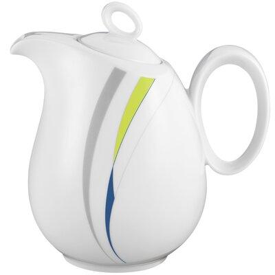 Seltmann Weiden Trio 1.1L Coffee Pot