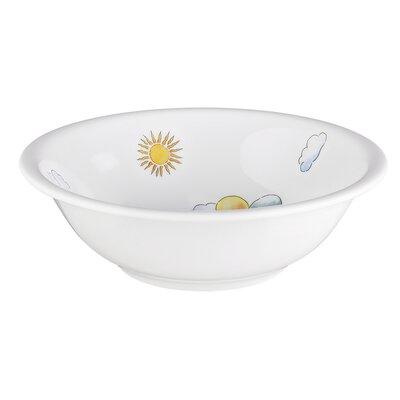 Seltmann Weiden Compact Bowl