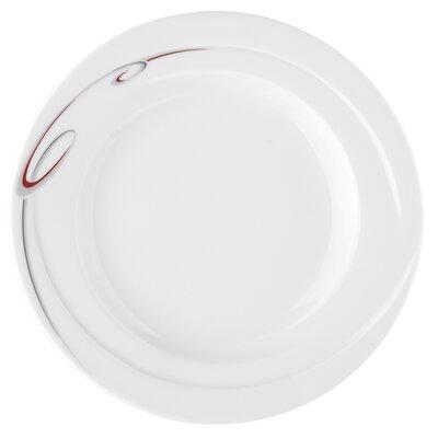 Seltmann Weiden Monaco 19cm Bread Plate