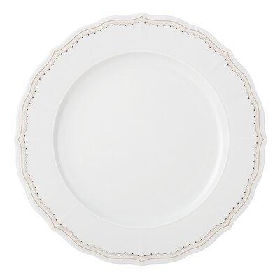 Seltmann Weiden Sonata 26cm Dinner Plate