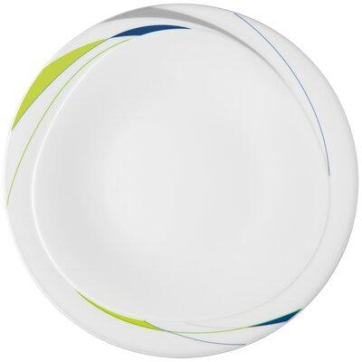 Seltmann Weiden Trio 28cm Dinner Plate