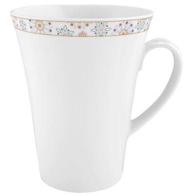 Seltmann Weiden Top Life 600 ml Mug with Handle