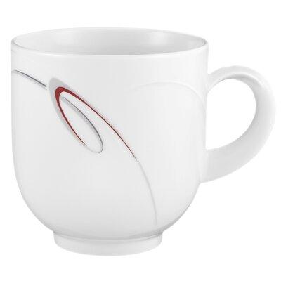Seltmann Weiden Monaco 300ml Mug