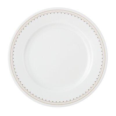 Seltmann Weiden Sonate 17cm Bread Plate