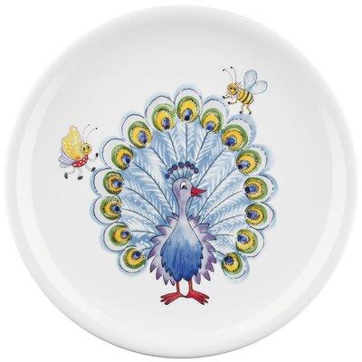 Seltmann Weiden Compact 25cm Dinner Plate