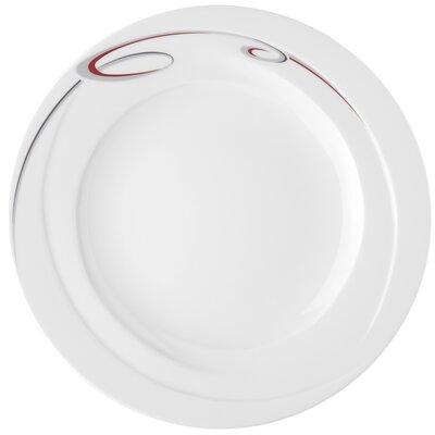 Seltmann Weiden Monaco 28cm Plate