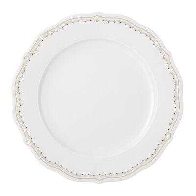 Seltmann Weiden Sonata 20cm Breakfast Plate