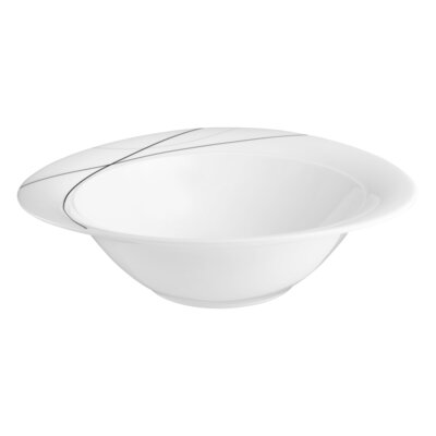 Seltmann Weiden 28cm Bowl in White