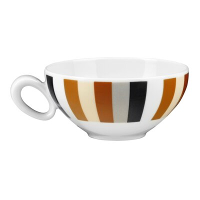 Seltmann Weiden Trio Crema Tea Cup