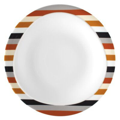 Seltmann Weiden 23cm Breakfast Plate