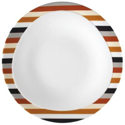 Seltmann Weiden Trio Crema 28 cm Dining Plate