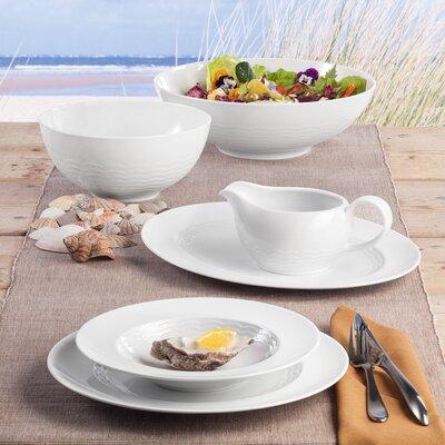 Seltmann Weiden Marina 16-piece Dinnerware Set
