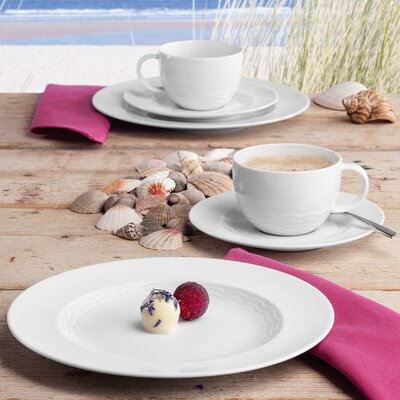 Seltmann Weiden Marina 18-Piece Coffee Set
