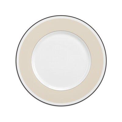 Seltmann Weiden No Limits 20.5 cm Bread Plate