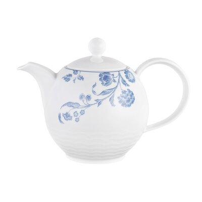 Seltmann Weiden Marina Porcelain Jug