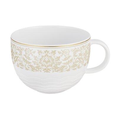Seltmann Weiden Marina Coffee Cup