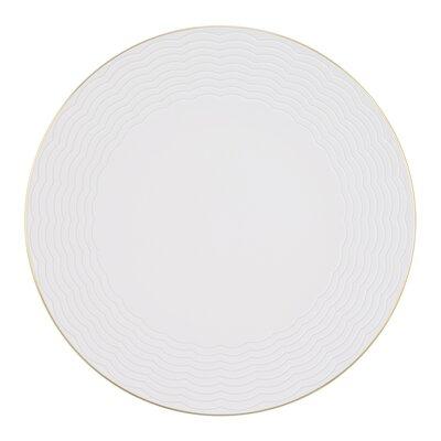 Seltmann Weiden Marina 28cm Gourmet Plate