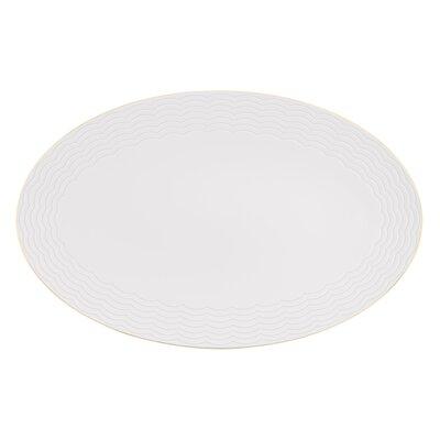 Seltmann Weiden Marina Fish Plate