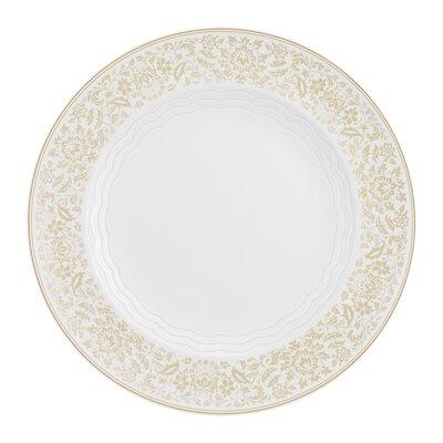 Seltmann Weiden Marina 28cm Dinner Plate