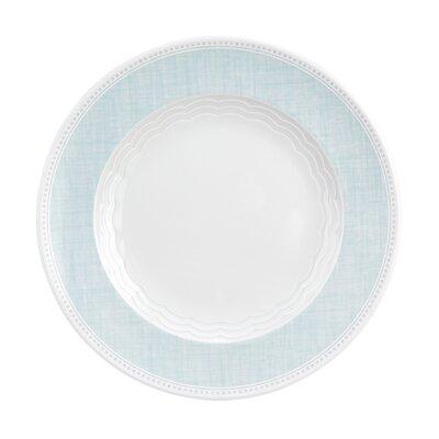 Seltmann Weiden Marina 22.5cm Breakfast Plate
