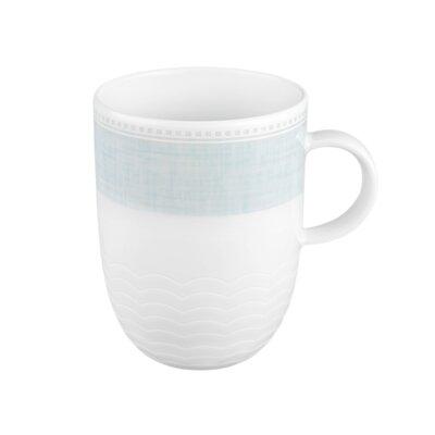Seltmann Weiden Marina Mug