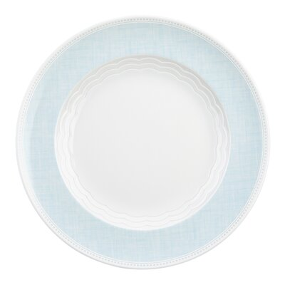 Seltmann Weiden Mariana 28cm Dinner Plate