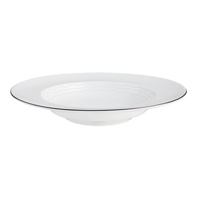 Seltmann Weiden Marina 22.5cm Soup Plate