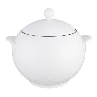 Seltmann Weiden Marina Soup Bowl