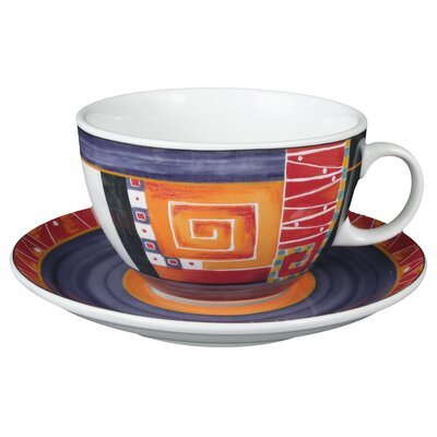 Seltmann Weiden V.I.P Loreto Cup
