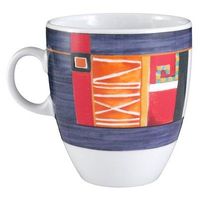 Seltmann Weiden V.I.P Loreto Mug