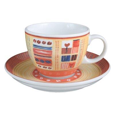 Seltmann Weiden V.I.P Termoli Cappuccino Cup