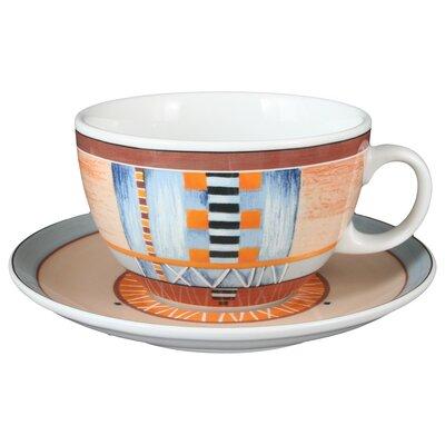 Seltmann Weiden V.I.P Grado Cup
