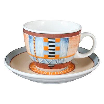 Seltmann Weiden V.I.P Grado Cappuccino Cup